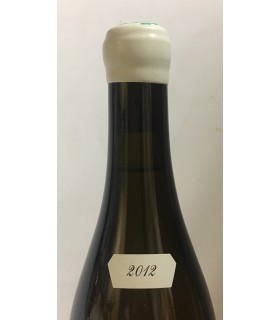 Chambolle-Musigny 2017 - Domaine Georges Roumier